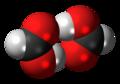 Formic acid dimer 3D spacefill.png