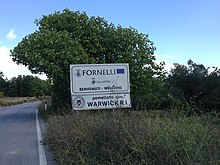 Fornelli, Italy welcome sign.jpg