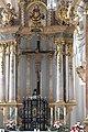 Forstenried Heilig Kreuz 377.jpg