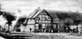 Forsthaus Hinrichshagen 1900.png