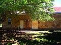 Fort Belknap southern building.jpg