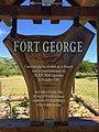 Fort George propriété de Anna Tetauru.jpg