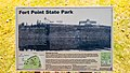 Fort Point State Park sign.jpg