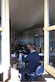 Fort aan Den Ham IMG 6838 (12748246193).jpg
