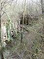 Fort du Bruissin11.JPG