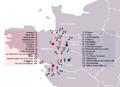 Forteresses marches de Bretagne.png