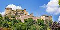 Fortezza Castrocaro 1.jpg
