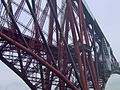Forth Rail Bridge (2498235233).jpg