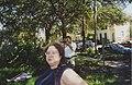 Fortier Park New Orleans 2001 Andree Justin Camera.jpg