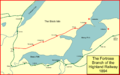 Fortrose rly.png
