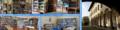Foto Biblioteca.png