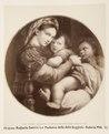 Fotografi på målning - Hallwylska museet - 107395.tif