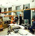 Fotothek df n-34 0000022 Facharbeiter für BMSR-Technik.jpg