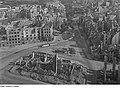 Fotothek df ps 0000402 Blick vom Rathausturm zur Bürgerwiese.jpg