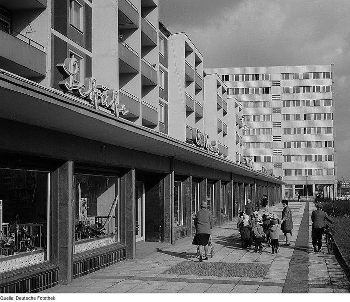 Www Hotels Dresden De