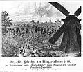 Fotothek df rp-a 0290035 Berlin. Holländermühle und Friedhof der Märzgefallenen 1848 in Friedrichshain, a.jpg