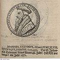 Fotothek df tg 0004221 Münze ^ Gednkmünze ^ Schaumünze ^ Medaille.jpg