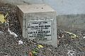 Foundation Stone - Extension Building - Sibpur B E College Model High School - Howrah 2013-06-09 9630.JPG