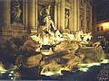 Fountain Trevi in the night.jpg
