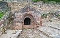Fountain in Cayssac 02.jpg