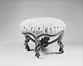 Four-legged stool MET 253873.jpg