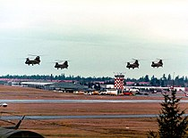 Four Chinooks at Fort Lewis.jpg