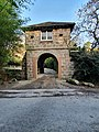 Foxstones Gatehouse.jpg