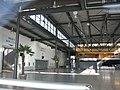 Foyer zur Sick-Arena (bis 2016 Rothaus-Arena) auf der Messe Freiburg.jpg
