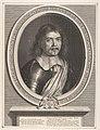 Frédéric-Maurice, Duc de Bouillon MET DP832717.jpg