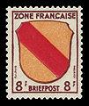 Fr. Zone 1945 4 Wappen Baden.jpg