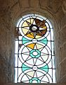 Fragments de vitrail XIIIe PM51000266 champigny 03550.jpg