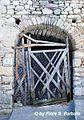Fragneto Monforte - portale 3.jpg