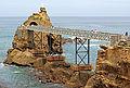 France-001925B - Rock of the Virgin (15553618869).jpg