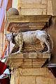 France-002988 - Beef Street Statue (16101096306).jpg