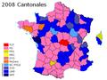FranceCantonale08.png