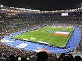France - Biélorussie 2017-10-10 Stade France St Denis Seine St Denis 8.jpg