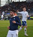 France - England U19, 20150331 60.JPG