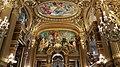 France - Paris, La Opera - panoramio (3).jpg