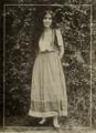 Francelia Billington as Anita.png