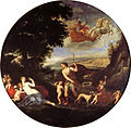 Francesco Albani - Autumn (Venus and Adonis) - WGA00103.jpg