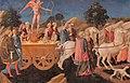 Francesco Pesellino - Trionfo dell'Amore.jpg