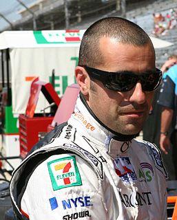 2007 IndyCar Series