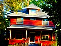Francis Ogilvie House - panoramio.jpg