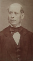 Francisco Augusto Mendes Monteiro.png
