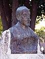 Francisco de Paula Valladar. José María Palma Velasco.ca 1924 .jpg