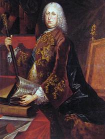 Franciszek Bieliński.PNG
