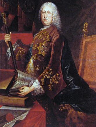 Franciszek Bieliński - Image: Franciszek Bieliński