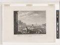 Francois-Louis Prieur, Premiere Fête de la Liberté a l'Occasion des Suisses de Château-Vieux - NYPL Digital Collections.tif