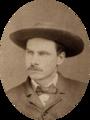 Frank E Butler c1882.png