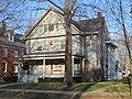 Frank Funk House (7443277420).jpg